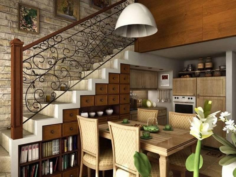 Casa Pré Moldadas Alvenaria Bixiga - Construtora de Pré Moldados