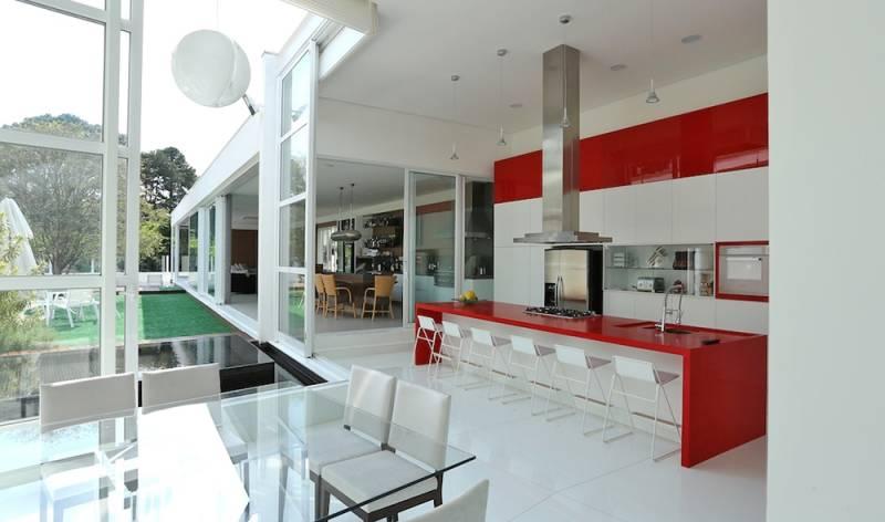 Concreto Armado para Casas Preço Vila Buarque - Concreto Armado de Laje