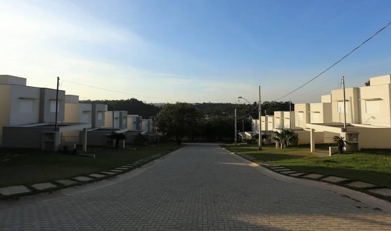 Concretos Armado para Casas Jurubatuba - Concreto Armado para Fundação
