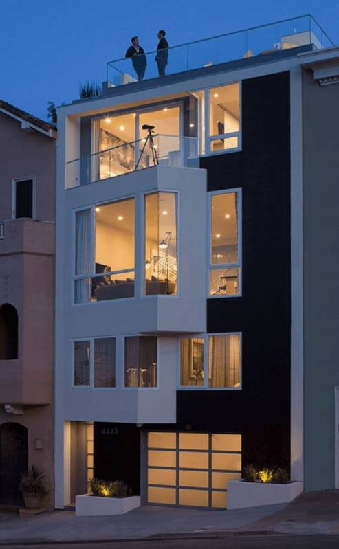 Construtora de Pré Moldados Preço Sapopemba - Casas Pré Moldadas Alvenaria