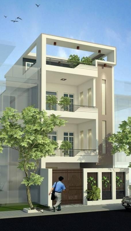 Construtoras para Construção de Prédios Preço Bela Vista - Construção de área Externa