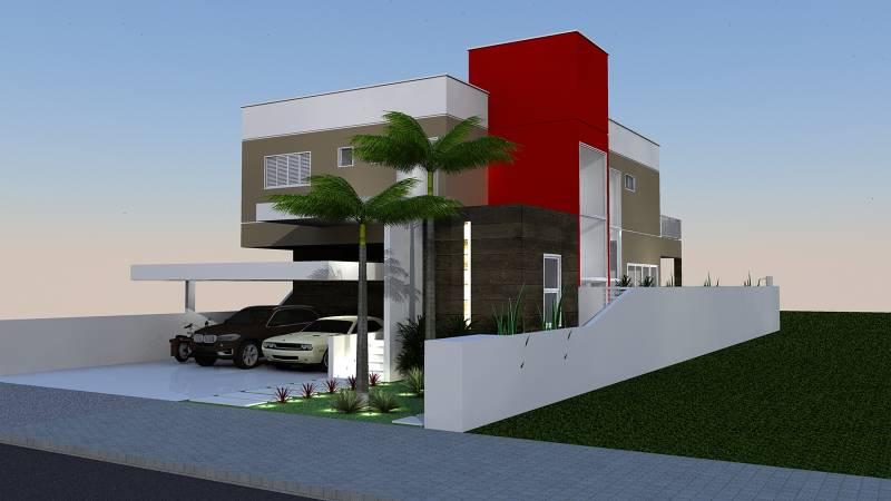 Empresa de Concreto Armado de Laje Vila Sônia - Concreto Armado de Laje