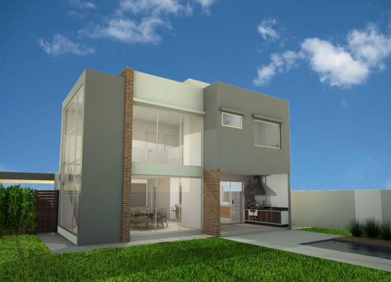 Empresa de Concreto Armado para Construção Vila Alexandria - Concreto Armado para Fundação