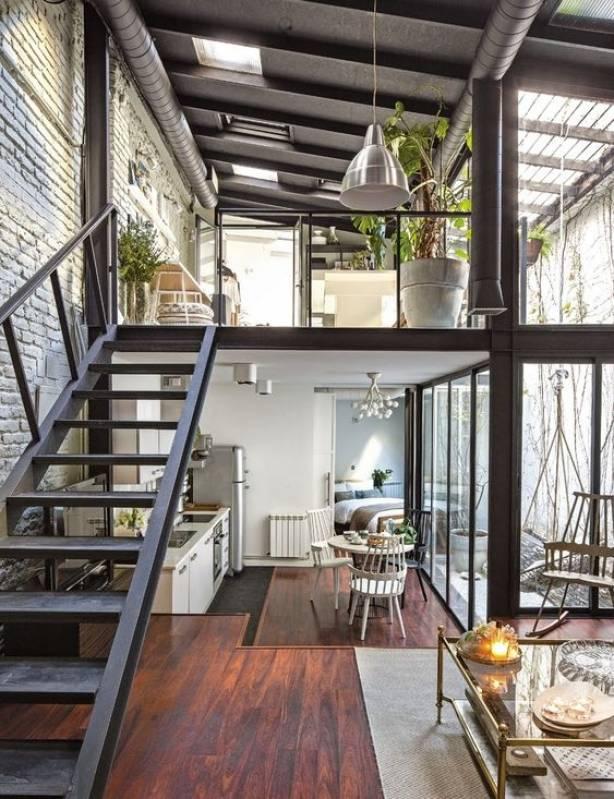 Estrutura Metálica para Casas Jardim Paulistano - Estrutura Metálica para Prédios
