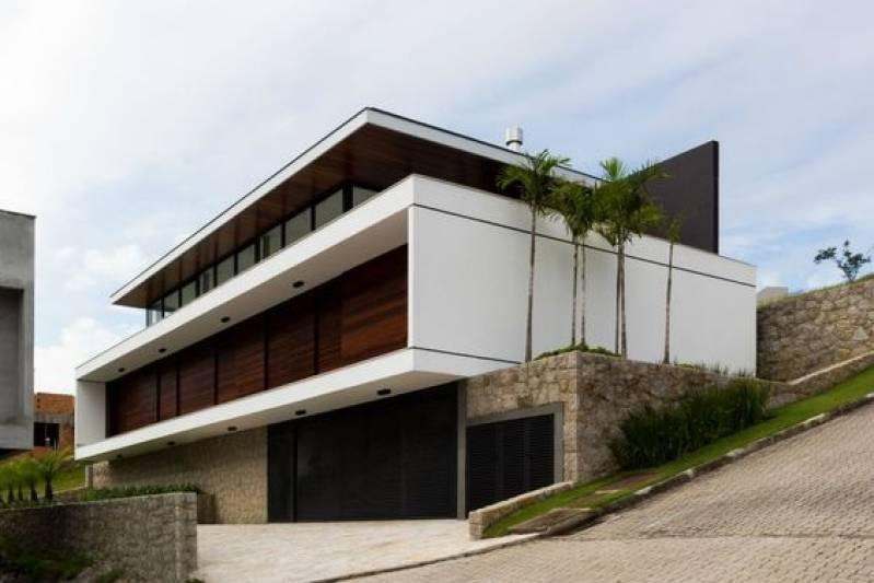 Orçamento de Caixa Pré Moldada Residencial Sete - Casas Pré Moldadas 2 Quartos