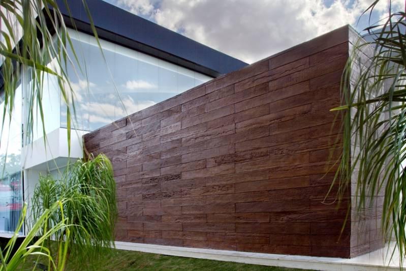 Orçamento de Muro Pré Moldado de Concreto Butantã - Construtora de Pré Moldados