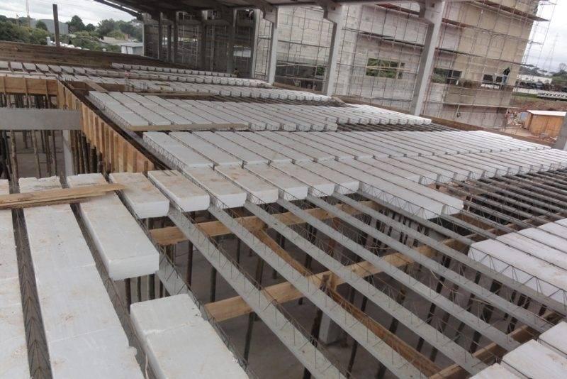 Orçamento de Pré Moldado para Caixa D água Jaguaré - Pré Moldados na Construção Civil