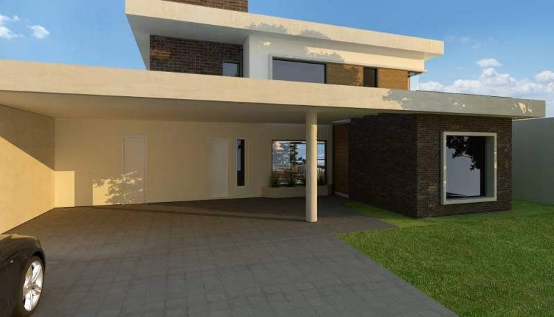 Orçamento de Sobrado de Pré Moldado Residencial Dez - Casas Pré Moldadas Alvenaria