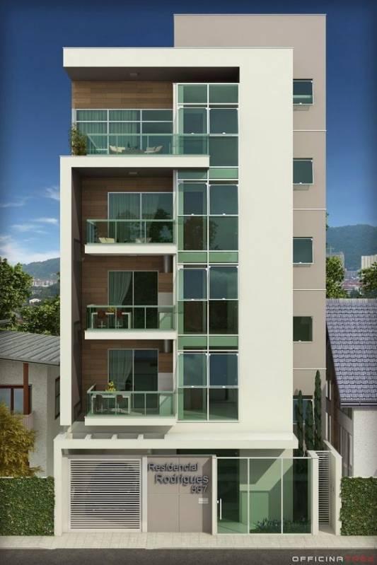 Pré Moldado na Construção Civil Cidade Jardim - Pré Moldado Residencial