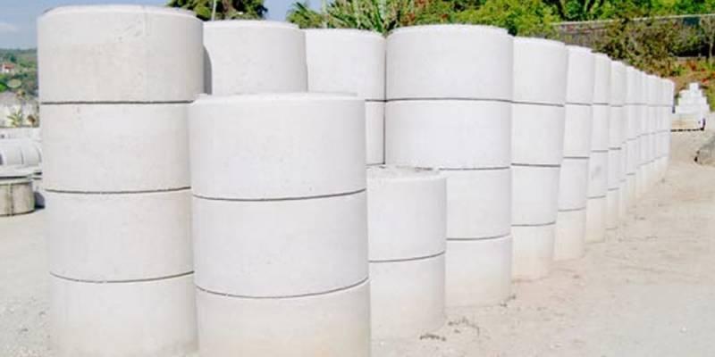 Pré Moldado para Caixa D água Preço Alto de Pinheiros - Pré Moldados de Concreto