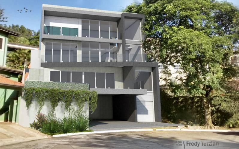 Pré Moldado Residencial Preço Freguesia do Ó - Casas Pré Moldadas Alvenaria