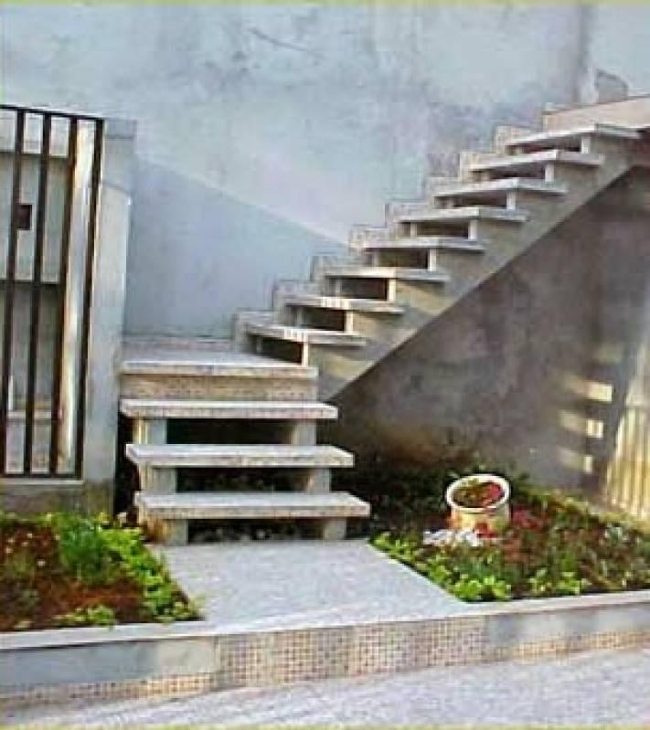 Pré Moldados na Construção Civil Preço Alto da Lapa - Sobrado de Pré Moldado