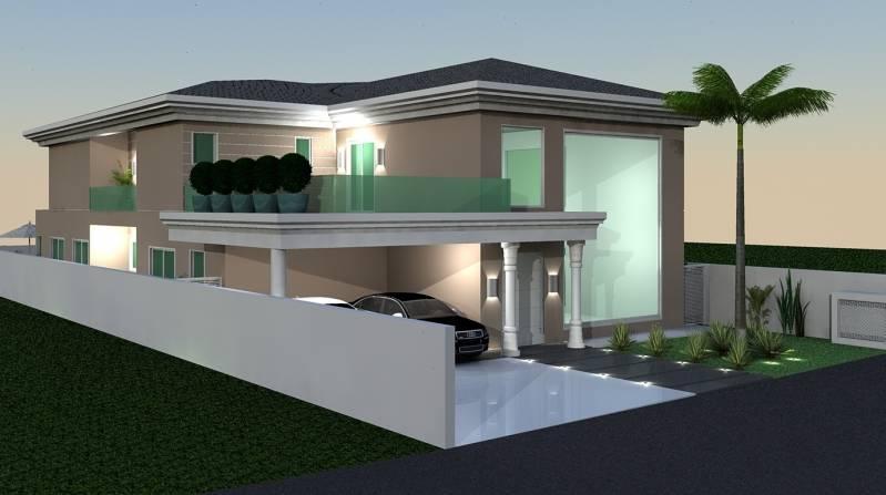 Quanto Custa Casas Pré Moldadas 2 Quartos Trianon Masp - Sobrado de Pré Moldado