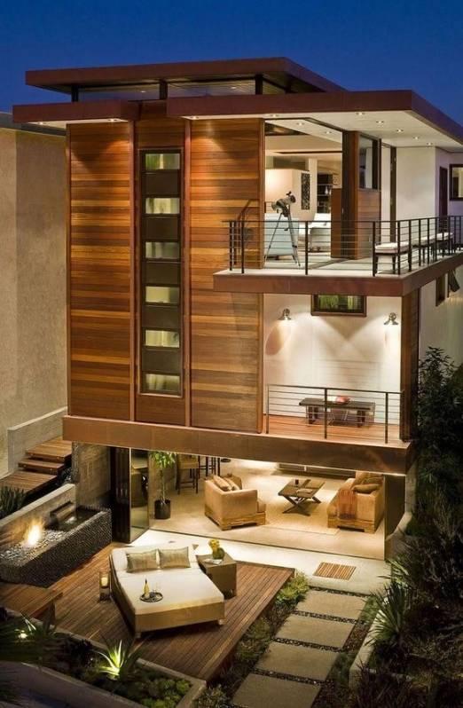 Quanto Custa Casas Pré Moldadas Alvenaria Lauzane Paulista - Pré Moldado Residencial