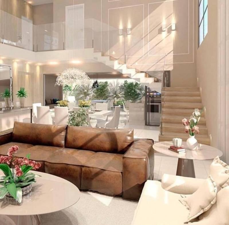 Quanto Custa Construtoras para Casas Residenciais Alphaville Comercial - Construção de área Externa