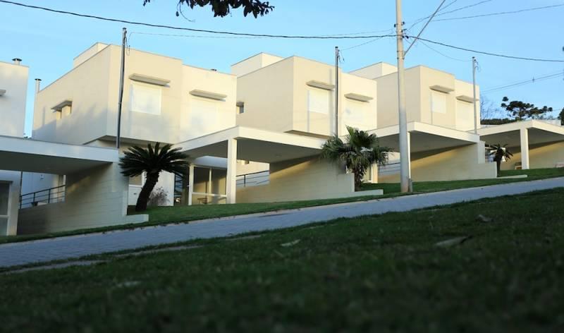 Quanto Custa Reforma e Construção Vila Mazzei - Reforma para Apartamento