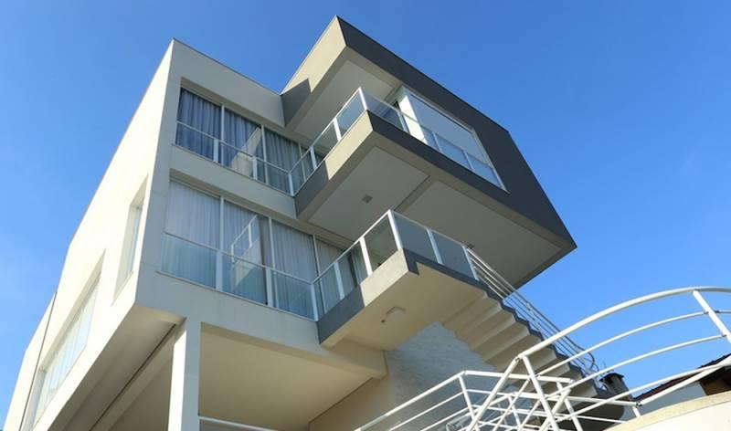 Quanto Custa Reforma em Apartamento Parque Peruche - Reforma para Prédios