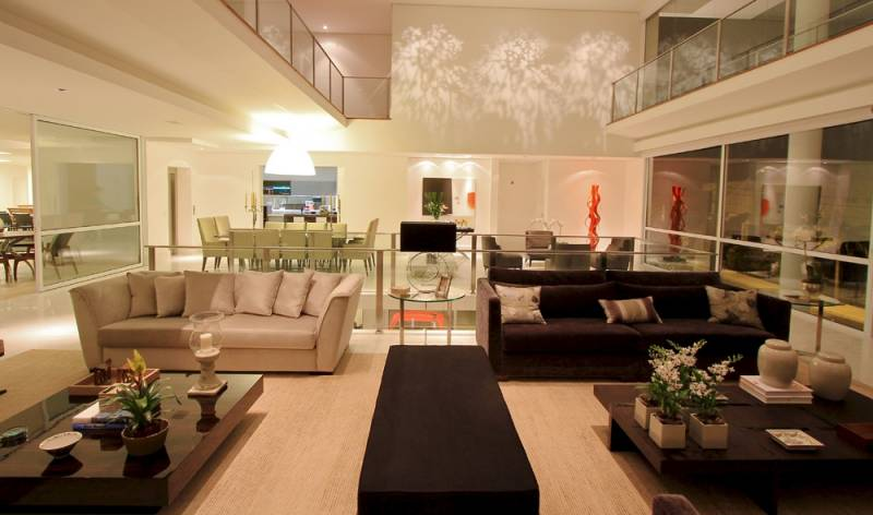 Quanto Custa Reforma para Apartamento Cidade Jardim - Reforma em Lojas de Shopping