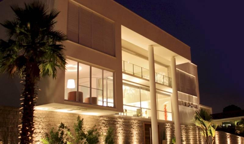 Quanto Custa Reforma Predial Campo Belo - Reforma para Apartamento
