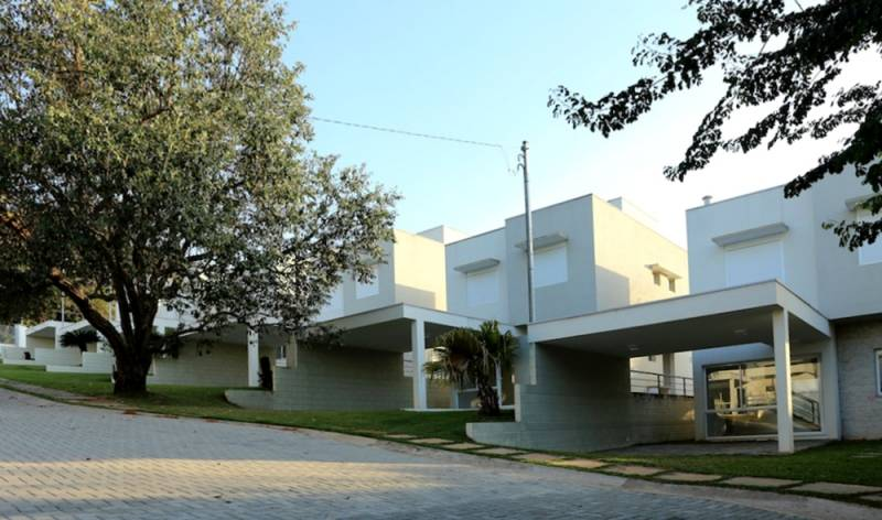 Reforma de Casas Pequenas Jardim Adhemar de Barros - Reforma para Apartamento