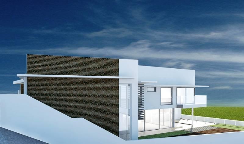 Reforma em Apartamento Preço Perus - Reforma de Casas Pequenas