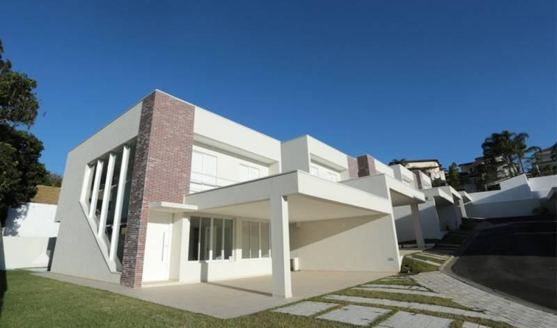 Reforma em Apartamento Residencial Três - Reforma para Fachadas de Condomínio