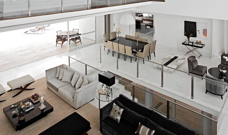 Reforma para Apartamento Portão - Reforma para Prédios