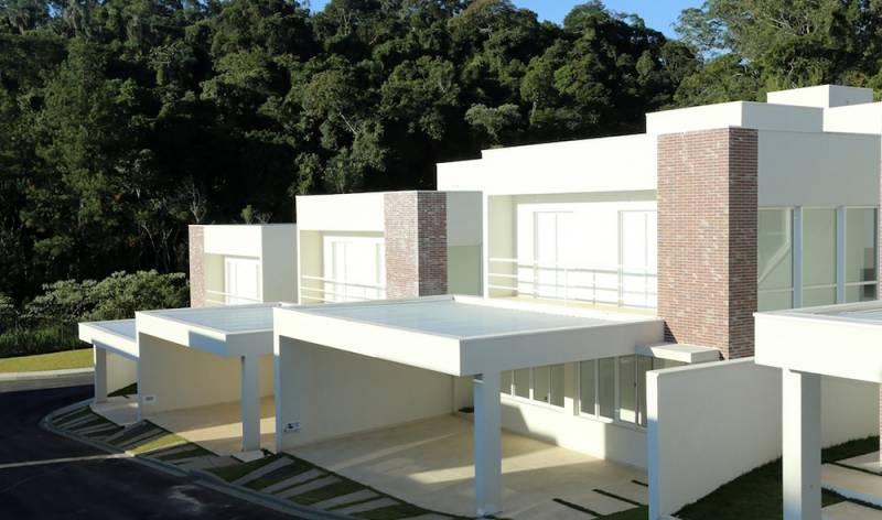 Reformas Comerciais Jaguaré - Reforma para Fachadas de Condomínio