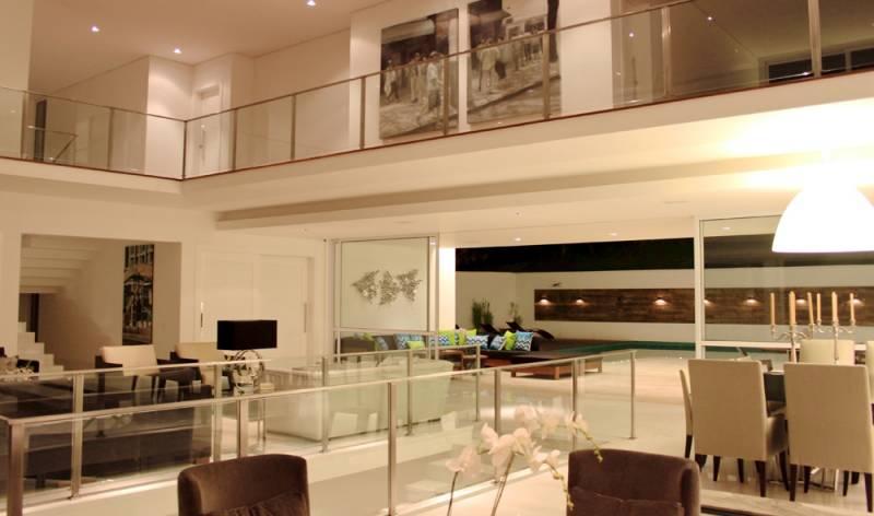 Reformas para Apartamentos Jardim Everest - Reforma Predial