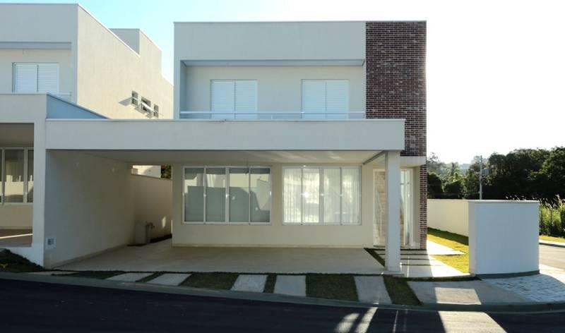 Serviço de Reforma e Construção Morro Grande - Reforma para Apartamento