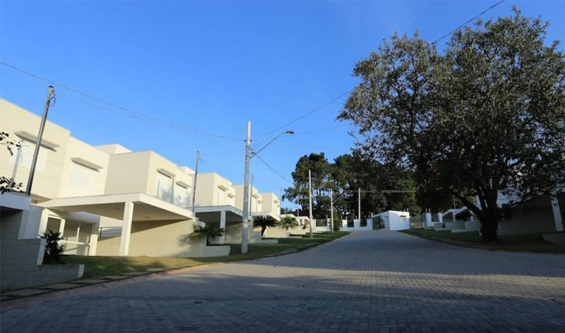 Serviço de Reforma em Apartamento Tremembé - Reforma Predial