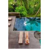 concreto armado para piscinas preço Lauzane Paulista