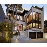 construtora de casas preço Brás