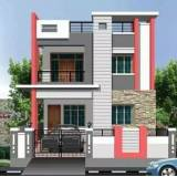 construtora de casas Itaim Bibi