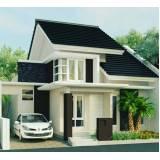 construtoras para casas residenciais Parque Anhembi
