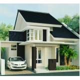 construtoras para casas residenciais Tucuruvi