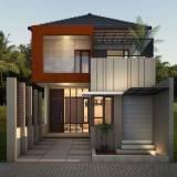 construtoras para pequenas obras Atalaia