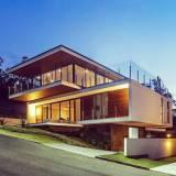 fundação para bloco de concreto Jardim São Silvestre