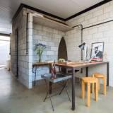 orçamento de alvenaria estrutural autoportante Jardim Esperança