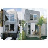 orçamento de alvenaria estrutural concreto Panorama