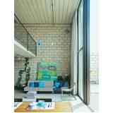 orçamento de alvenaria estrutural de blocos de concreto Jardins