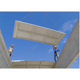 orçamento de construtora de pré moldados Conjunto Habitacional Padre Manoel da Nóbrega