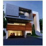 orçamento de construtoras para pequenas obras Alphaville Comercial