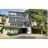 pré moldado residencial preço Parque Ibirapuera