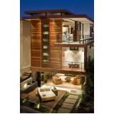quanto custa casas pré moldadas alvenaria Monte Santo