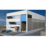 quanto custa construtoras industriais Vila Guilherme