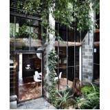 serviço de fundação para alvenaria estrutural Conjunto Residencial Butantã