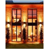 serviço de fundação para construção de casas Casa Verde